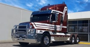 Detroit Series 60, Blowby, no blowby, Fuming, breathing heavy,