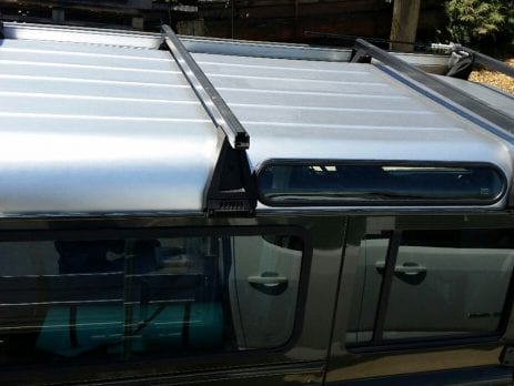 cool your home shed and vehicles with Xtroll Silver treatment