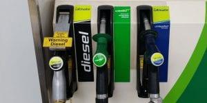 CRD Fuel Enhancer, Cost Effective Maintenance