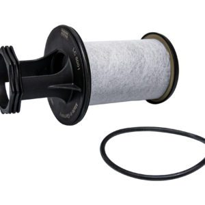 Provent 200 Replacement Filter