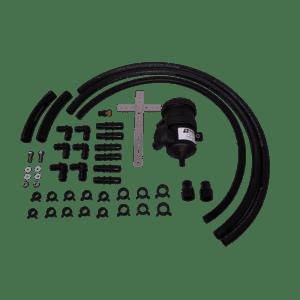 Provent 200 Installation Kit