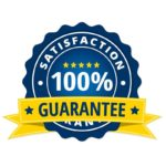 CEM_SatisfactionGuarantee_Badge