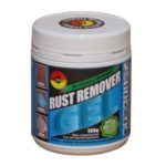 Rusted Solutions Rust Remover Gel